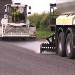 tar & chip services in Calne